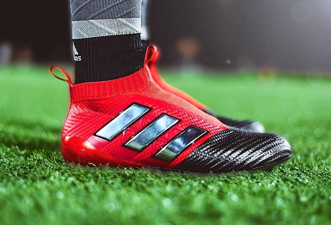 gama exclusivă online aici de unde pot cumpăra ▷ Ghete De Fotbal. Top, Ghid Si Recenzii In Februarie 2020
