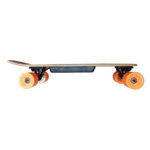 skate skate pentru a pierde în greutate