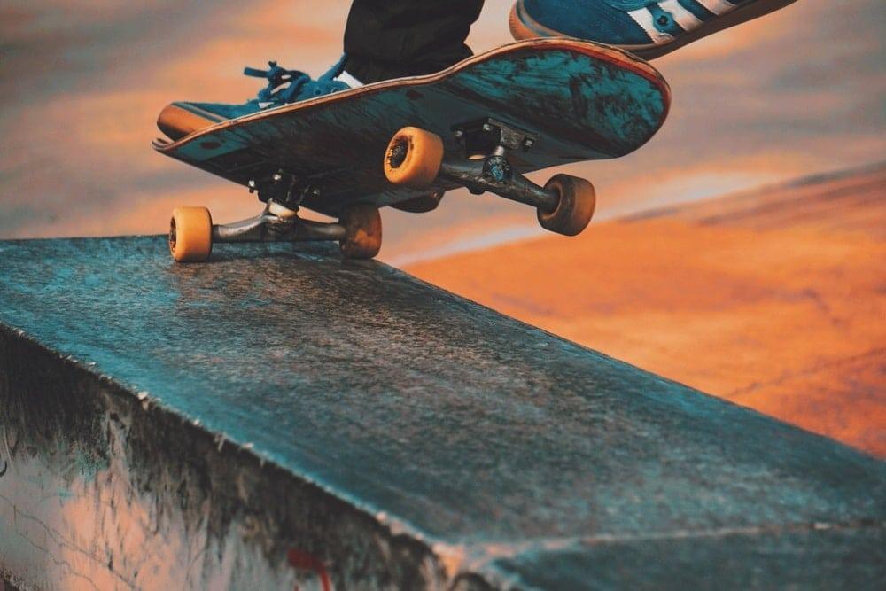 ▷ Cel Mai Bun Skateboard - Recenzii In Aprilie 2020
