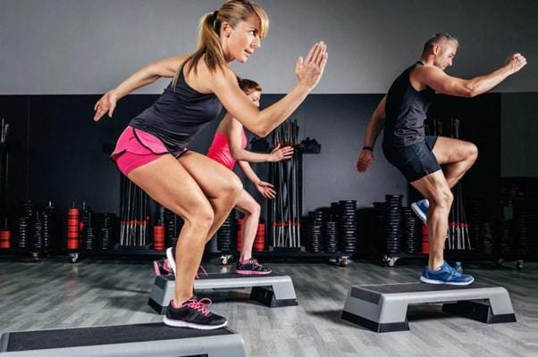 cea mai buna rutina de slabire pierderea în greutate ovăz rulat