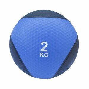 Exerciții pentru a pierde burta greutate pe minge. Cum de a alege un fitball?
