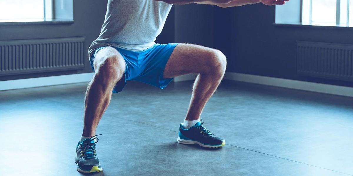 Exercitii pentru intarirea prostatei
