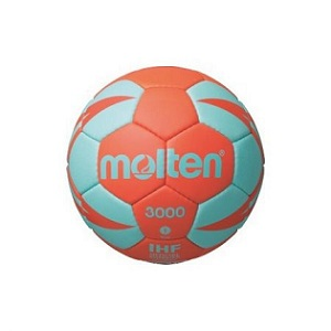 1. Molten H1X3000