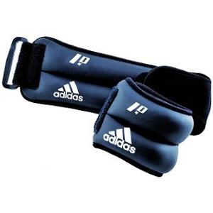 2. Adidas 1393245