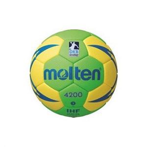 2. Molten H3X4200