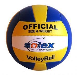 6-solex-volei-beach-team